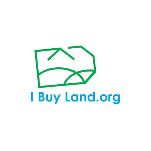 Diseño finalista de LDYB