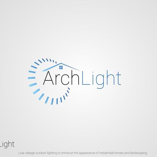 Runner-up design by AZ-Designs