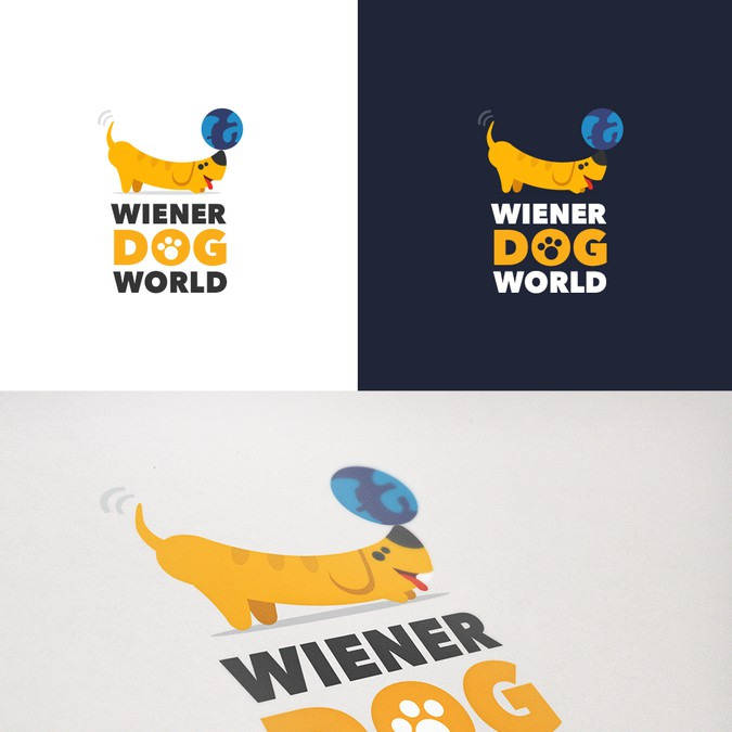 Winning design by Dasa_M