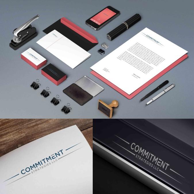 Diseño ganador de Siwit99