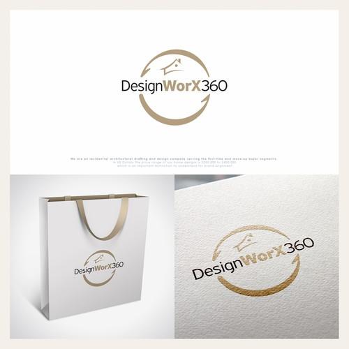 Runner-up design by Bo-design