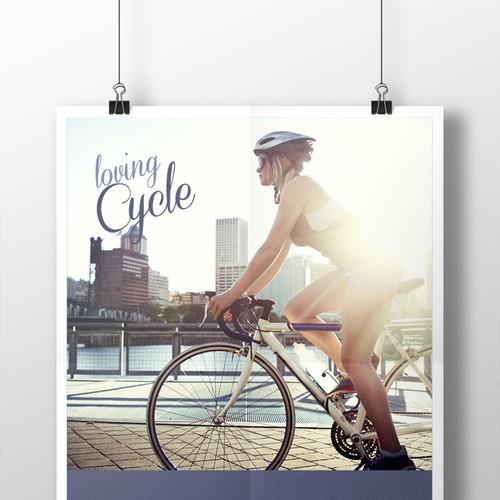 Design finalista por Cameleoncreative