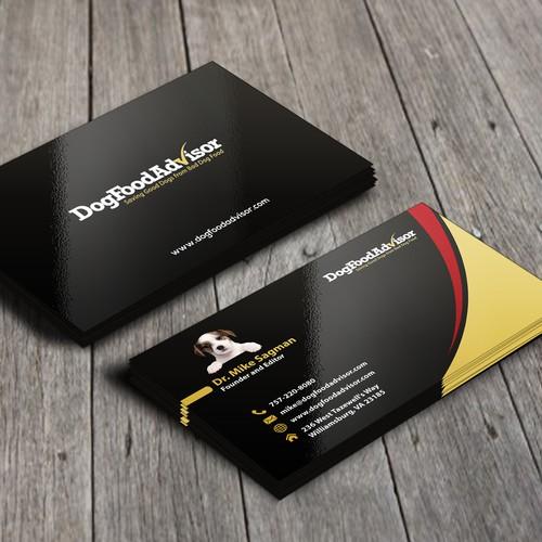 Design finalista por Angel 99