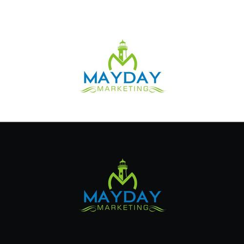 Diseño finalista de tewayanu