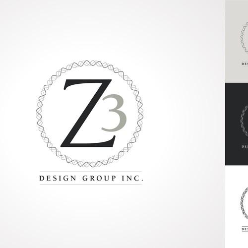 Runner-up design by Brainwash Design