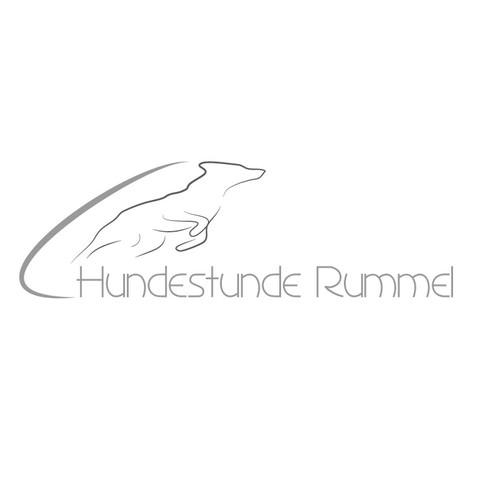Runner-up design by DesignOnDemand