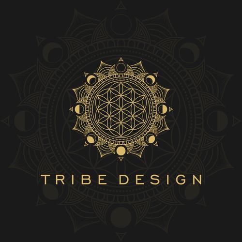 Runner-up design by Dazuke™
