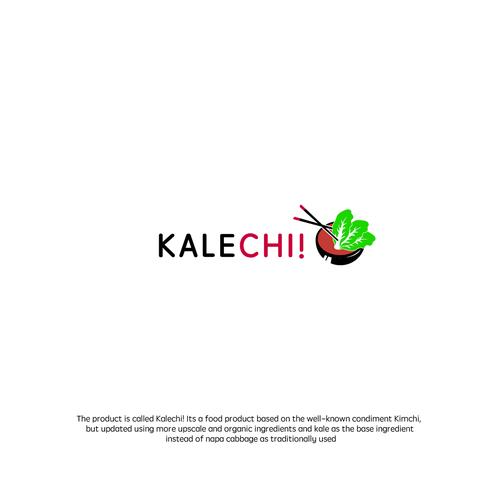 Diseño finalista de Kerang