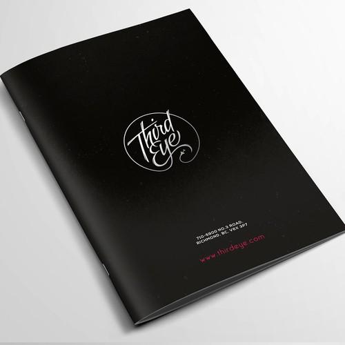 Diseño finalista de tumpa mistry
