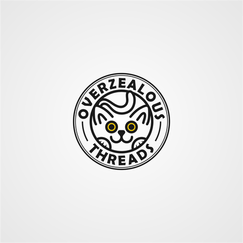 Meilleur design de Pecah_Telor