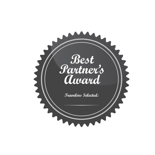 Meilleur design de freehand57