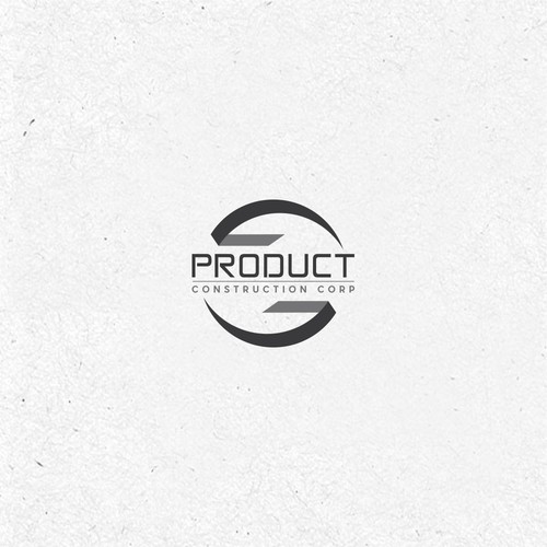 Design finalisti di G9A