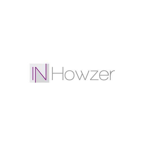 Design finalista por Noor99