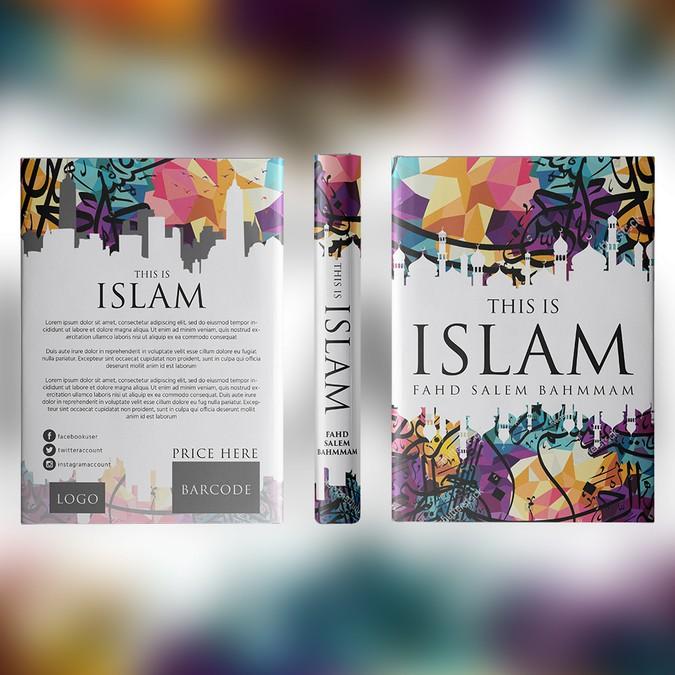 Book Cover Design Competition ~ Book cover design contest di copertine per libri