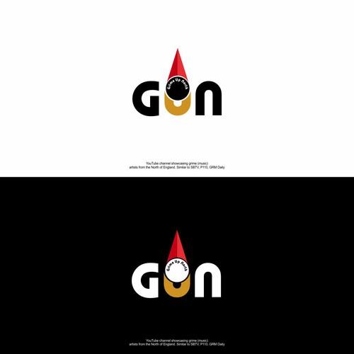 Diseño finalista de Lera Design