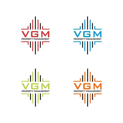 Diseño finalista de vk-art