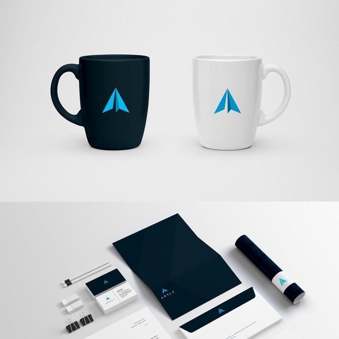 Winning design by shantnix