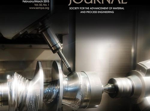 magazine cover design in Las Vegas - 1