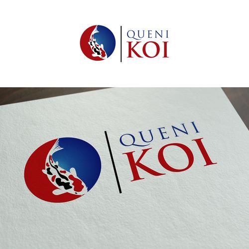 Diseño finalista de MoerahRejeki