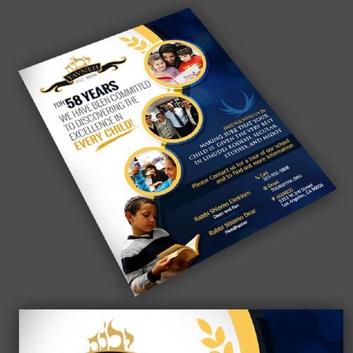 Ontwerp van finalist aabdesign