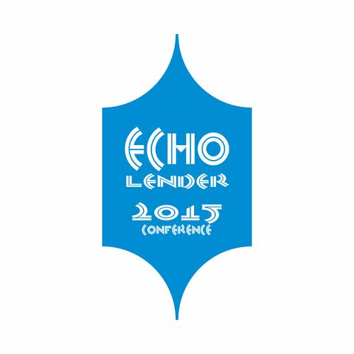 Runner-up design by KryptonOS