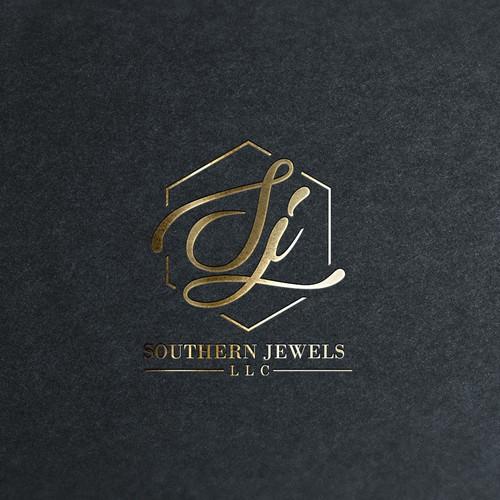 Diseño finalista de EGIDWI
