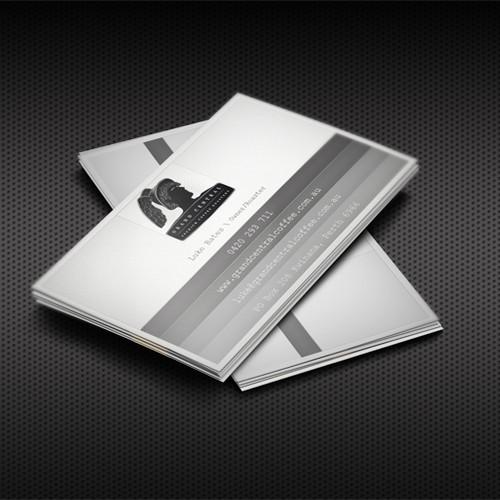Zweitplatziertes Design von Mcjouker
