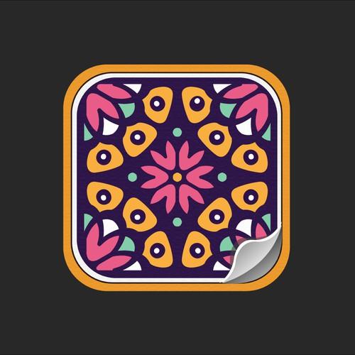 Diseño finalista de Sudarshon Raptan