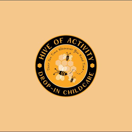Design finalista por Athallah