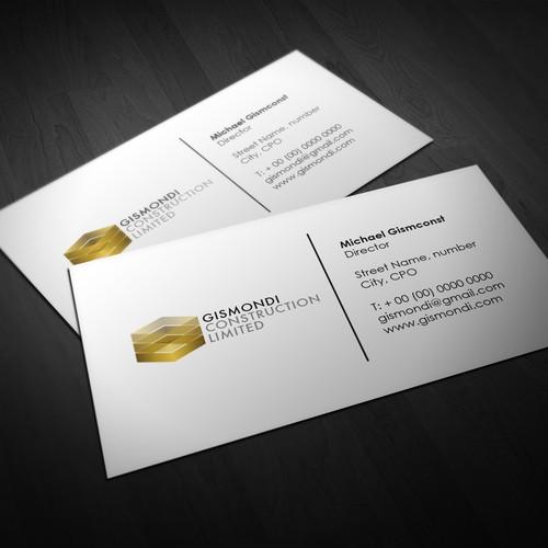Design finalisti di Teff10