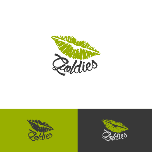 Diseño finalista de mulambo