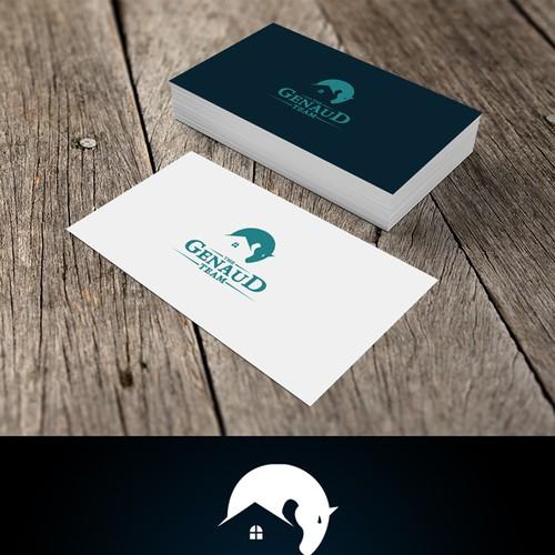 Diseño finalista de Sandyago38