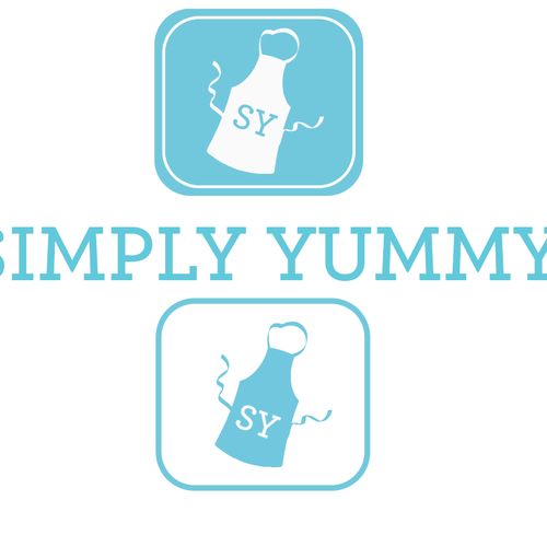 Design finalista por Yassemynne