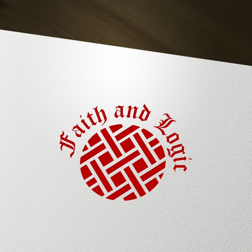 Design finalisti di Andrea Mauriziani