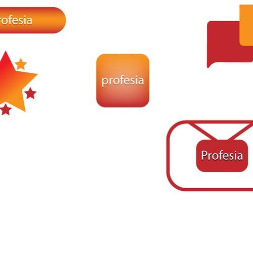 Ontwerp van finalist Sferrazza83