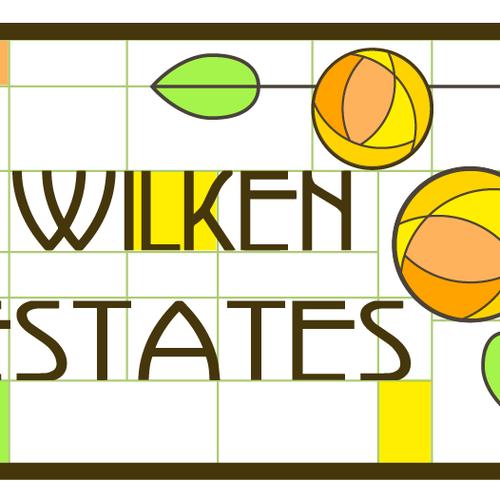 Zweitplatziertes Design von R.C. Graphics