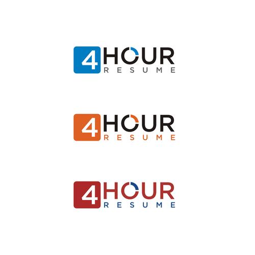 Diseño finalista de HRC™