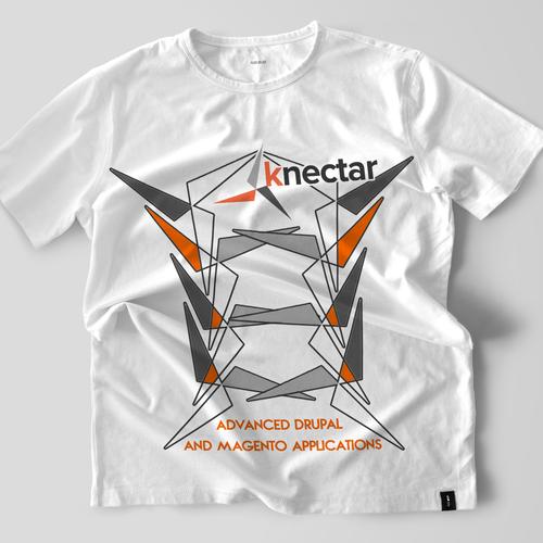 Diseño finalista de Rockrose ☮