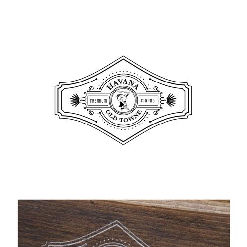 Diseño finalista de Bright_Designs