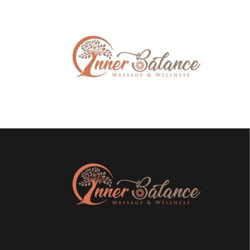 Zweitplatziertes Design von CherylsDesign