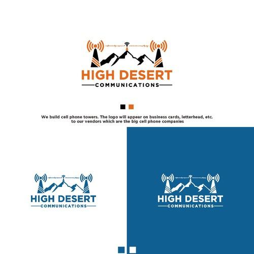 Diseño finalista de HSRC_❤
