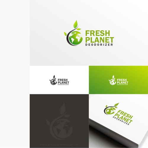 Design finalisti di [D]SIGN
