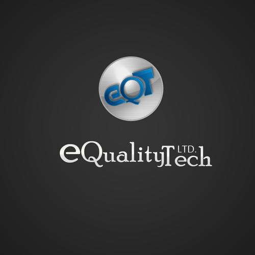 Zweitplatziertes Design von Tech4 Designs
