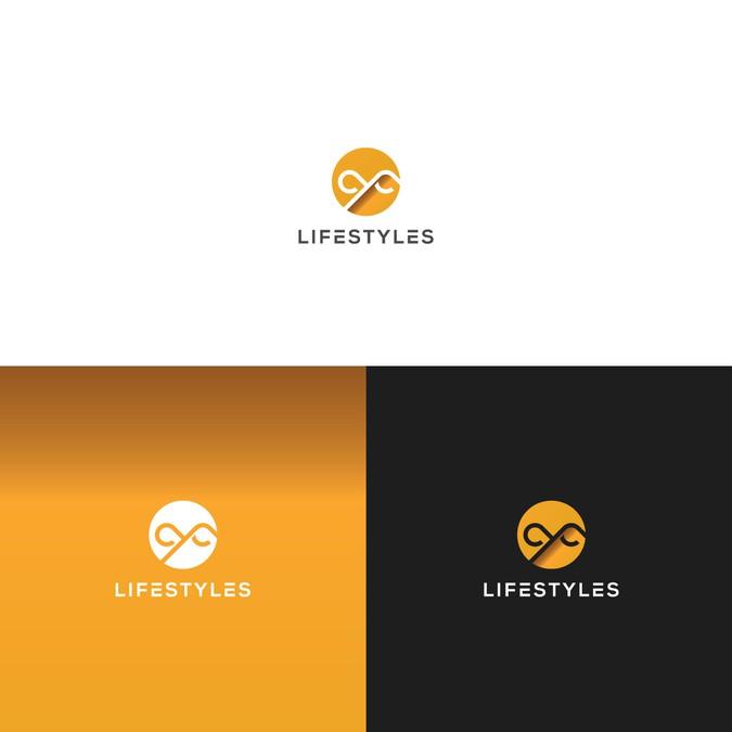 Winning design by YDesign27