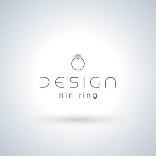 Runner-up design by Inna Levchenko