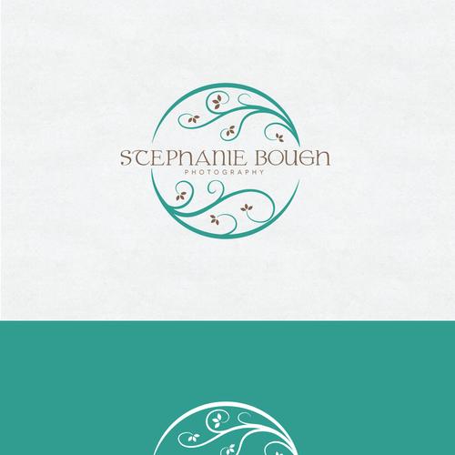 Design finalisti di Soulhouse