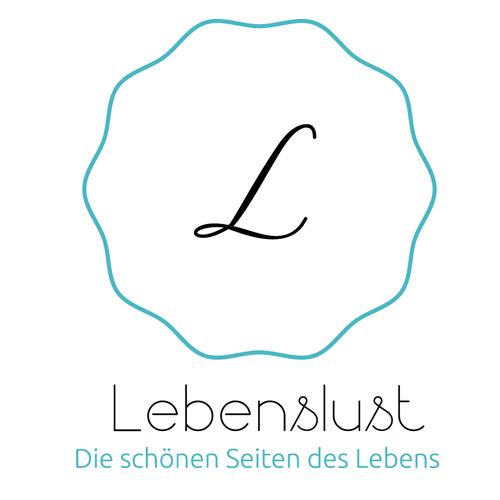 Runner-up design by kevingutschner