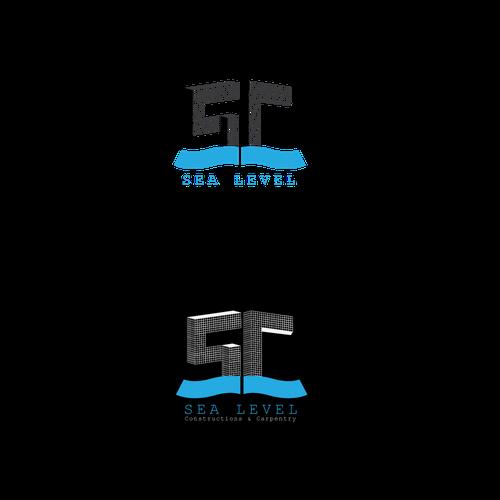 Runner-up design by graphicdesigner0099