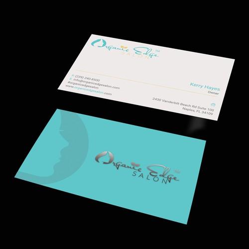 Runner-up design by prince_design