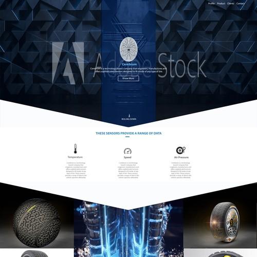 Design finalisti di sigasi